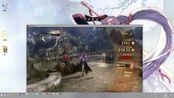 猎天使魔女 Bayonetta 2020.03.18 - 21.51.28.08