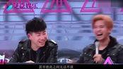 孙德荣称曾为罗志祥做假公益,居然置之不理他,欠他一个道歉?