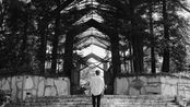 RYUJI IMAICHI / Church by the sea