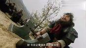 新水浒传:梁山好汉全军出击,将讨伐军打的人仰马翻,热血澎湃