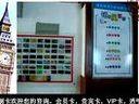 淮北市会员卡制作,贵宾卡制作,VIP卡制作,IC卡制作,PVC卡制作厂家