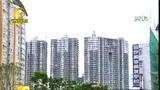 昆明今年基础设施投资上千亿(都市条形码20100313)(2)