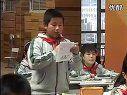 视频: 吴志诚《桥》福建省福州教育学院附属实验小学(七彩语文杯第三届全国小学语文教师素养大赛教学视频)