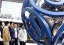 四川鼎育教育体验营视频(泸州十七中)