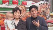 """[新闻午报-山西]国庆彩车""""奋进山西""""晋南片区巡展在运城开展"""