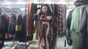 12月8日 杭州越袖服饰(围巾系列)仅一份 20件 230元【注:不包邮】