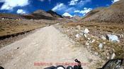 常年漂在西藏的摩友告诉你:来西藏摩旅,有没有必要带备用油壶