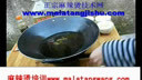 麻辣烫加盟_麻辣烫的制作方法-麻辣烫配方网_www.malatangwang.com