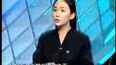 全国大专辩论赛1(中大-电子科大)决赛Encoded
