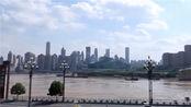 """山东省的一匹""""黑马""""城市,发展潜力巨大,不是济南烟台"""