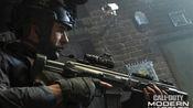【使命召唤16:现代战争】Call of Duty 1080P宣传片(内含百度网盘素材链接)