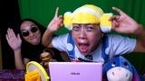 【蛋蔬夫妻欢乐店43】遮丑技术哪家强?
