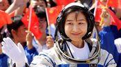 为何国家不允许未婚女性上太空?是歧视吗?看完心情复杂!