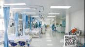 肿瘤患者去icu,痛苦又花很多钱,那到底有没有必要去呢
