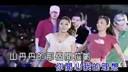 [www.94ady.com]_小沈阳-我叫小沈阳