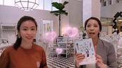 VLOG新加坡旅行新加坡视频星计划 【Stella回新加坡VLOG】车专+评论+关注,12月1日抽..