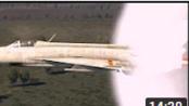 【spit_flyer】中国世界第一! 我爱J7战斗机!