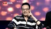 郭靖宇坦言,岳丽娜是巍子的忠实粉丝,不然也不会请他演男主!