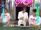 2008.04.13 刘谦参与安徽卫视周日我最大lt;