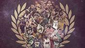 25日NBA快报 詹皇34+13逆转公牛 戈登41分生涯新高