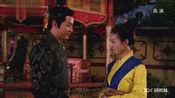 陆贞传奇:陆贞与高湛在宫里相遇了,但是高湛隐瞒了自己的身份