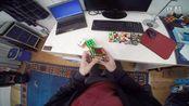 2x2-7x7 Rubik's cube relay_ 5_41.09
