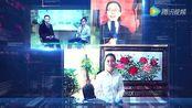 """国网湖南公司""""国网好声音之劳动最美丽""""首届职工主持人大赛"""