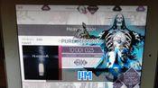 【ARCAEA】【天堂之门】Heavensdoor [FTR 9] Pure Memory