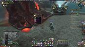 魔兽世界:巨龙之魂掉落坐骑 生命缚誓者的仆从