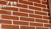 {www.wxglxdrz.com}晋江seo