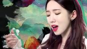 《诛仙》 角色推广曲《折花》MV(演唱:孟美岐)