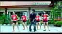 苗族歌曲 Tsim Nuj Xyooj - Hlub Tsis Dhuav