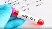 乙肝检查报告单你会看吗?乙肝表面抗体阳性,是什么意思?