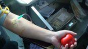 【照理说事】无偿献血也要入征信?这是好事,让我们的征信报告更全面立体
