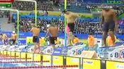 游泳:亚锦赛男子Jessie Khing Lacuna 100m金沙蝶泳1 js678.com