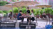 最美的安排:杨清不想和潘大为结婚了,结果潘大为却不在意