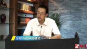 分权与政体的模式【4集】(刘海波:中国社会科学院)