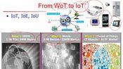 W13、【物联网基础】物联网CoAP传输协议