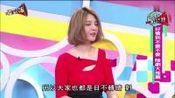 台湾媒体人感叹: 大陆电视剧制作精良, 实景拍摄, 让人目不转睛