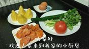 早安,中式早餐天天不重样,家人吃的开心,每天好心情,