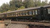 DF110325牵引T151次泰州到广州实况