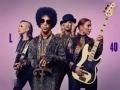 《周六夜现场第40季》第05期 克里斯·洛克 Prince