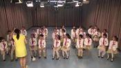 [配课件教案]1.人音版三下《春》江西省一等奖
