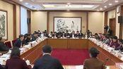 湖南代表团分组审查计划和预算报告 杜家毫 许达哲等参加
