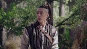 武动乾坤之英雄出少年:林琅天失误让异魔逃走