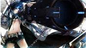 【于拉出品】魔兽RPG第1393期:战就战,黑岩剑士豪斩死亡骑士