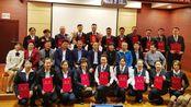 视频:黑龙江省首届物业管理行业职业技能竞赛在哈尔滨圆满落幕