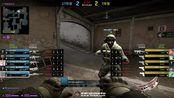Counter-Strike_ Global Offensive vampire dust2