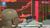 台湾名嘴:大陆人吃不起榨菜!央视主播淡定笑怼,网友反应太霸气