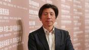 【中国美术报网独家专访】范迪安当选中国美术家协会新一届主席 : 站在新时代高点上再出发